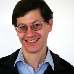 Professor David  Cebon